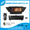 Androide 4.0 para BMW Series X1 Car DVD (TID-I219)