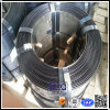 Embalaje Steel Strapping para Construction