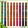 Wegwerfbare Feder der 500 Hauch-elektronische Zigaretten-E Shisha/Großhandelse-Zigarette Cloutank M3