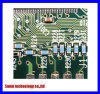 Carte et Assembly avec Components (service de fabrication de PCBA)