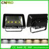 도매 200W 옥외 점화 LED 플러드 빛 방수 IP65 투광램프