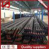 GR. Tubulação de aço sem emenda de B ASTM A106/API 5L