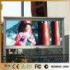 P3 실내 Die-Casting 알루미늄 LED 영상 벽 발광 다이오드 표시