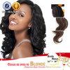 두바이 Virgin Remy 브라질 Human Hair 두바이에 있는 인간적인 Hair Extensions