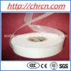 Bande vernie par silicone de tissu en verre d'isolation de la classe 2450 de H