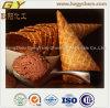 Emulsor del alimento del estabilizador E473 del éster del ácido graso de la sucrosa (SE-11)