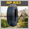 Pneumático do PCR, pneumático do carro de passageiro, pneumático do carro