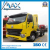 SaleのためのSinotruk HOWO A7 10 Wheel 60 Ton Trailer Truck Price