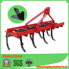 Granja Spring Cultivator con 9 Tines 3zt-1.8 Tractor Implements