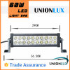 Alta calidad IP67 Waterproof 60W LED Light Bar