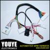 Chicote de fios de cabo automotriz do fio do indicador de potência do UL RoHS
