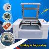 CO2 Low Laser Cutter Price und Laser Engraver