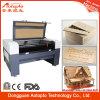 máquina de gravura acrílica 1300*900mm do corte do laser 80W