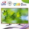 2017 Uni/OEM beste auserlesene Qualität 42 '' E-LED Fernsehapparat
