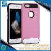 Caixa colorida fresca super do telefone da armadura da chegada nova para o iPhone 6/6s