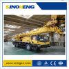 XCMG 25 톤 건축용 기중기 Qy25k-II