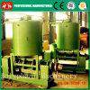 Máquina da imprensa de petróleo do parafuso da grande capacidade da fonte Zx-18j/20j/40j 300-1000k/H da fábrica