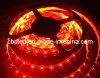 유연한 5050 SMD RGB LED 지구