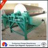 Separação magnética do cilindro molhado eficiente elevado
