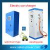Заряжатель батареи автомобиля Shenzhen