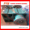 Zlyj200 Gearbox Hard Surface for Extruder