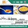 Macchine dell'alimento per i cereali da prima colazione dei fiocchi di avena