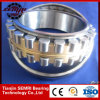 Price industriale di Roller Bearing, High Speed Roller Bearing Rnu1018n