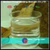 Plastificante de la Naturaleza-Frendly del alto rango para el cemento/la adición concreta