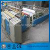 Seidenpapier-Slitter Rewinder maschinelle Herstellung bearbeitet Gerät maschinell