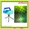 Mini 4 in 1 Correct Licht van de Laser van de Controle KTV (s-3)