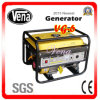 Potencia fuerte generador Vg-6 de la gasolina de 6.5 kilovatios