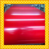 Cor Coated Steel Coil / Steel Strip