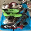 2016 zapatos usados de los hombres de la mejor calidad de los deportes de los deportes para la venta