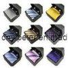 Jacquard/de Gedrukte Stropdas van het Embleem Wool/100%Rayon/Cotton