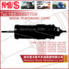 Shock Absorber 1381904 1381919 1381904 para Scania Truck Shock Absorber