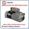 (12V/12T/2.0KW) Motor per M8t70071, 18238