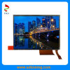 3.5  Tageslicht lesbares TFT LCD (PS035HBHT1)