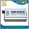 Inverseur professionnel de pouvoir de l'approvisionnement 1kw 12V 220V pour l'éclairage LED