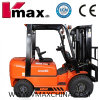 Mini Forklift with Japan C240 Engine (CPCD20)