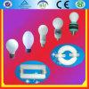 eficiência elevada da luz da indução do bulbo de 200W 300W