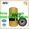Filtro de combustible de la alta calidad para la oruga (1R-0740)