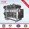 da desinfeção industrial do Wastewater de 253.7nm Ss316 230V60Hz Sterilizer UV da água