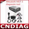 2014 onlangs voor Mitsubishi mut-3 Diagnostic en Programming Tool met TF Card voor Cars en Trucks