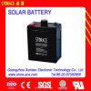SolarBattery 2V Deep Cycle Battery