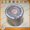 cable de la armadura 185mm2