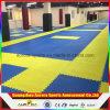 Trainings-Matten-blockierenfußboden-Puzzlespiel-Matten Puzzlespiel-Übungs-Matte EVA-Taekwondo