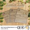 Newstデザインよごれ止めの無作法な表面の磁器の床または壁の家の装飾