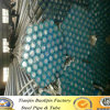 Made in China Easy Used Scaffolding Pipe for Sale