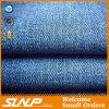 衣料産業の使用のための高品質のデニムファブリック