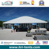 Luxe promotionnel tentes en plein air tentes gonflables Dome
